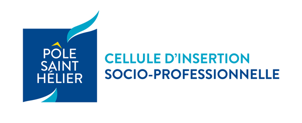 Cellule d'insertion socio-professionnelle