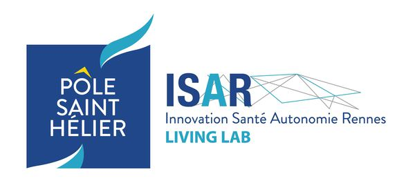Isar, Living lab
