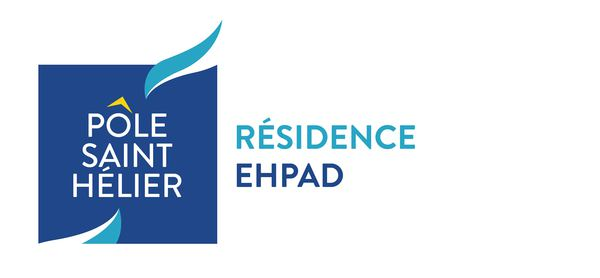 Résidence Ehpad (87 places)